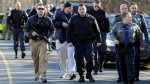 ap_Connecticut_School_Shooting_kb_121214_wg