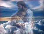 gods-love