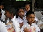 kids_distort