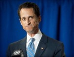 alg-anthony-weiner-confession-1-jpg-300x231