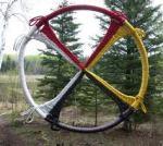 Sacred Hoop