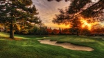 golf_sunset-1366x768