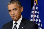 obama-governmentshutdown