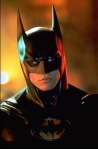 Val-Kilmer-Batman