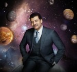 neil_planets12b_DJ1