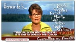 palin-impeach-obama-hannity