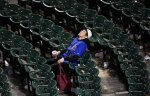 sad-cubs-fan-heartbreak