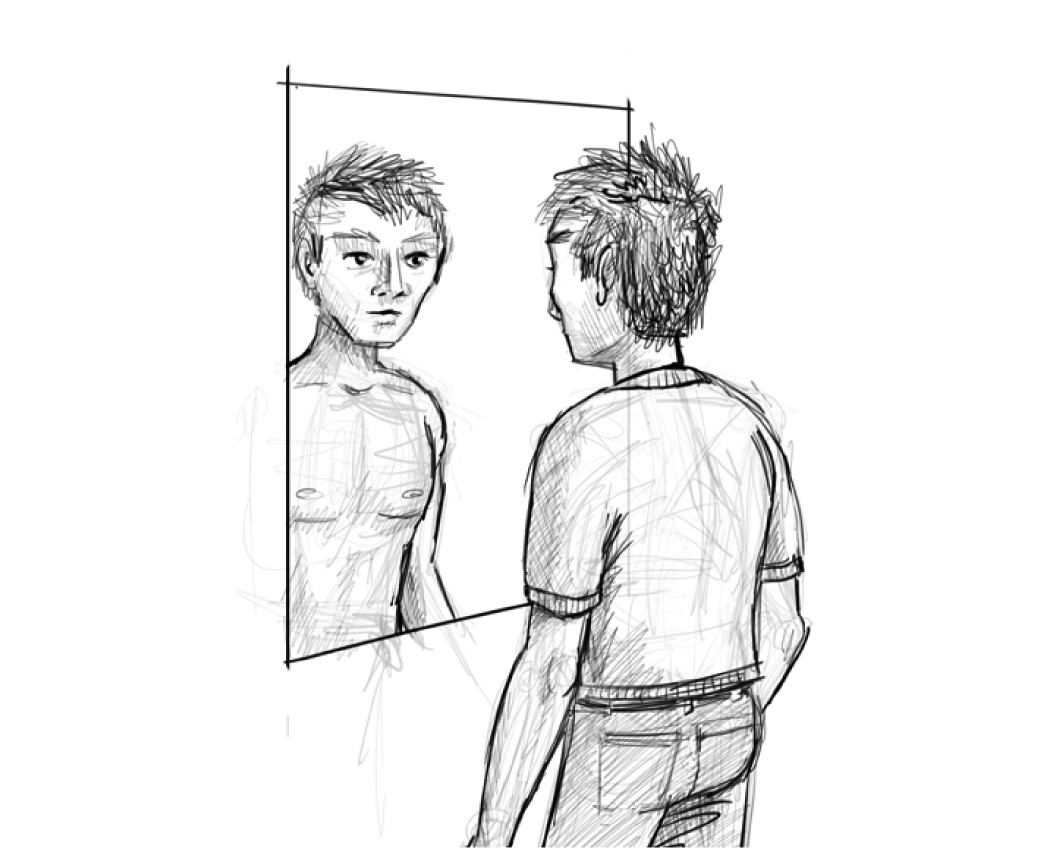 Ability To SelfAssess – Self Assessment