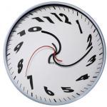 turn-back_Clock