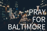 PrayforBaltimore-copy