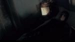 Screen Shot 2016-03-04 at 7.48.44 PM